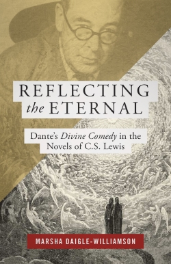 Reflecting the Eternal by Marsha Daigle-Williamson