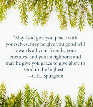 spurgeon-quote