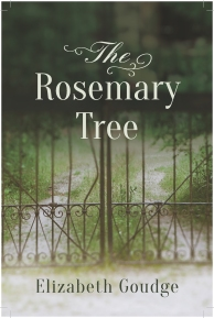The Rosemary Tree by Elizabeth Goudge