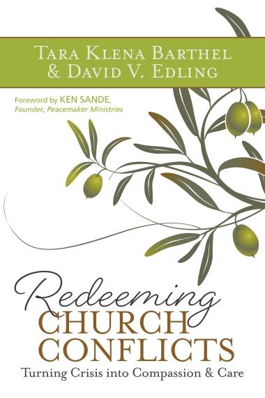 RCC Cover