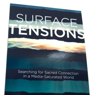 Surface Tensions