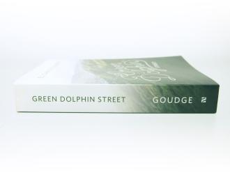 Green Dolphin Street