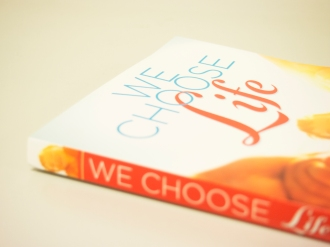We Choose Life
