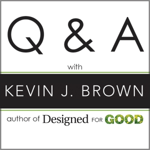 what is virtue and what does it have to do with me q a with kevin