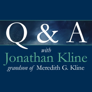 q-and-a-with-jonathan-kline