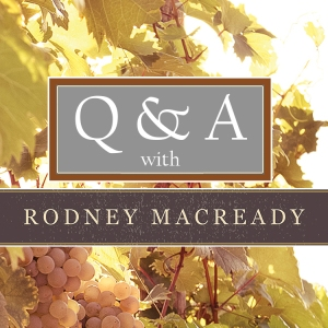 8-questions-with-rodney-macready