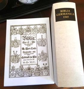 biblia-germanica