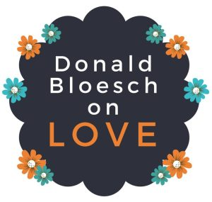 donald-bloesch-on-love1