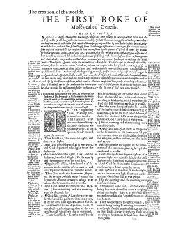 geneva-bible