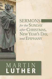 martin-luther-sermons_vol3_comp