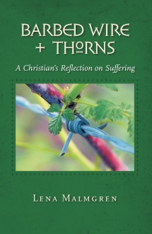 Barbed Wire & Thorns: A Christian's Reflection on Suffering