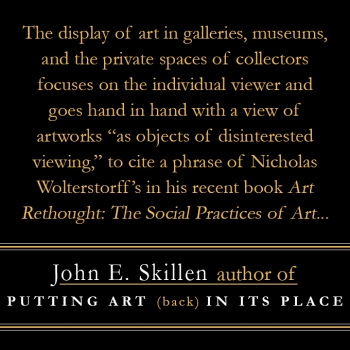 quote-civa-article-john-skillen-2