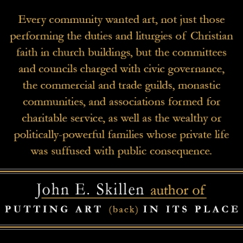 quote-civa-article-john-skillen-3
