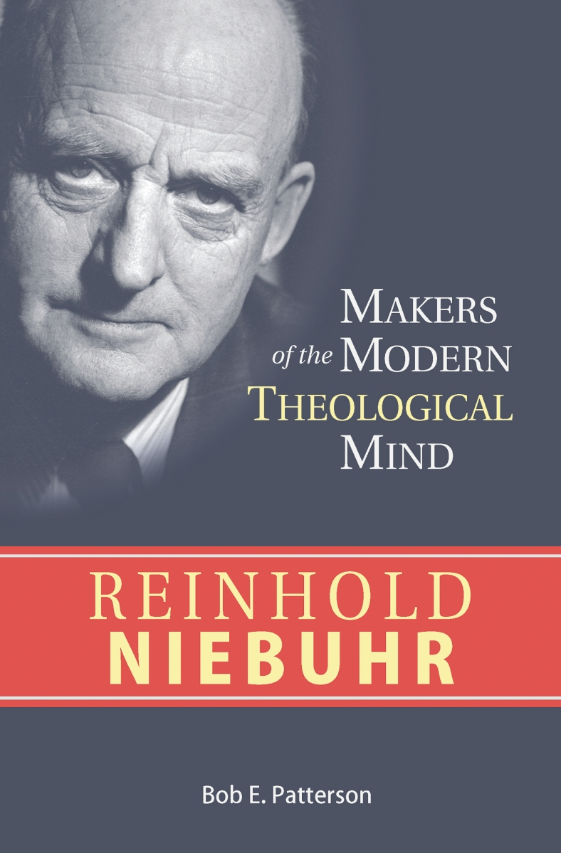 Serenity, Courage, and Wisdom: The Continuing Legacy of Reinhold Niebuhr