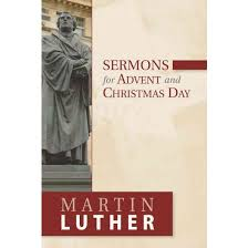 book luther