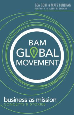 BAM Global Movement