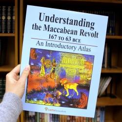 understanding the maccabean revolt