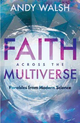 faith across the multiverse